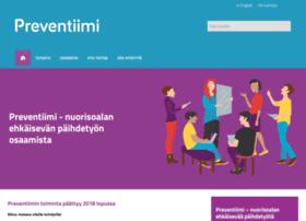 preventiimi.fi