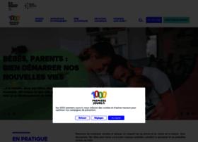 prevention-maison.fr