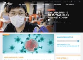 prevention-tabac.com
