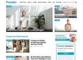 preventionaus.com.au