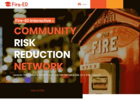 preventionconnection.com