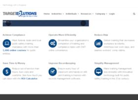 preventionlink.com