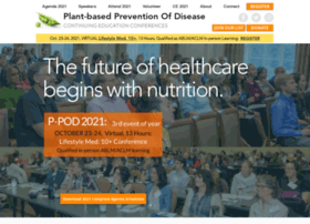 preventionofdisease.org