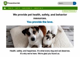 preventivevet.com