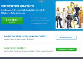 preventivi-impiantielettrici.it