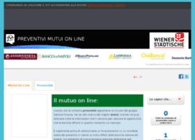 preventivimutuionline.com