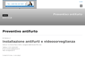 preventivoantifurto.com