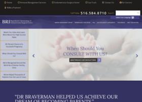 preventmiscarriage.com