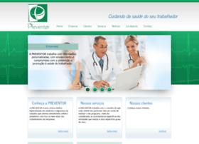 preventor.com.br