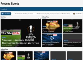 prevezasports.gr