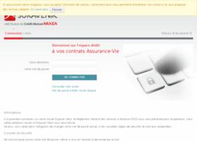 previ-direct.com