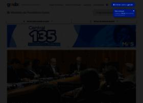 previdencia.gov.br