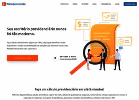 previdenciarista.com