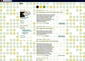preview-dots.blogspot.com