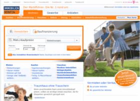 preview-is24.de