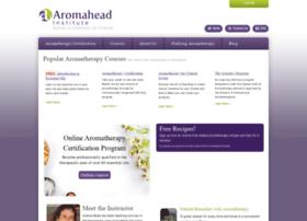 preview.aromahead.com