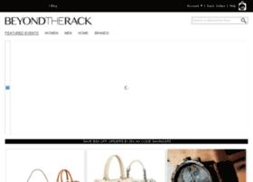 preview.beyondtherack.com