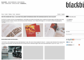 preview.blackbit.de