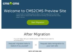 preview.cms2cms.com