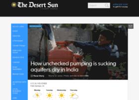 preview.desertsun.com