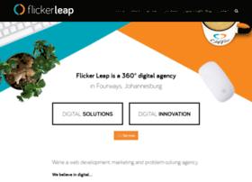 preview.digitalleap.co.za