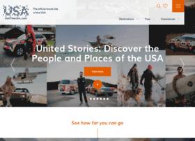 preview.discoveramerica.com