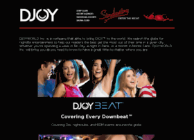 preview.djoybeat.com