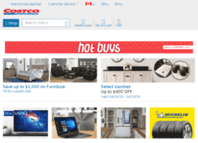 preview.dotcanada-costco.com