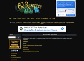 preview.eqresource.com