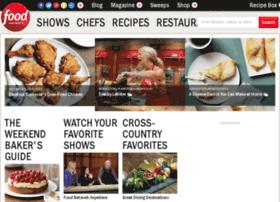 preview.foodnetwork.com
