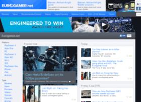preview.gamer-network.net