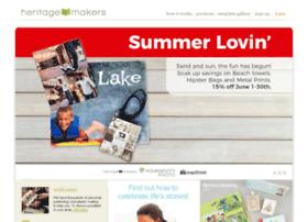 preview.heritagemakers.com