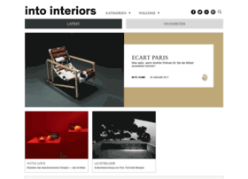 preview.into-interiors.com
