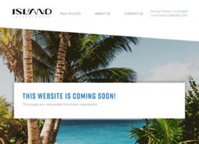 preview.islandtechnologies.net