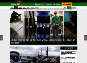 preview.lavenir.net