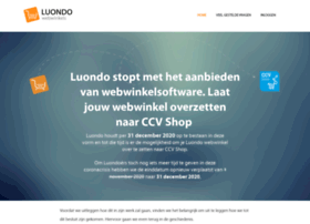 preview.luondo.nl