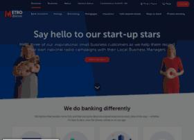 preview.metrobankonline.co.uk