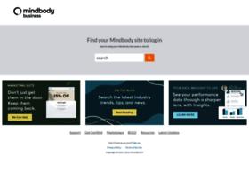 preview.mindbodyonline.com