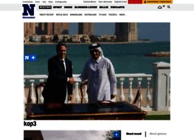 preview.nieuwsblad.be