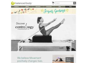 preview.pilates.com