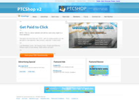Preview.ptcshop.com