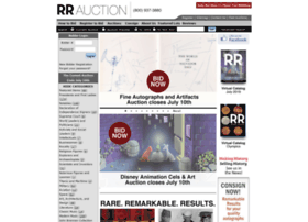 preview.rrauction.com