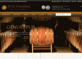 preview.rum-paradise.de