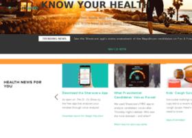 preview.sharecare.com