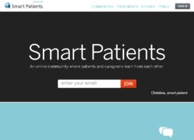 preview.smartpatients.com