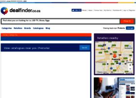 preview.snipon.de