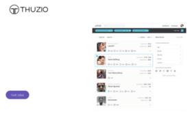 preview.thuzio.com