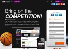 preview.viesports.com