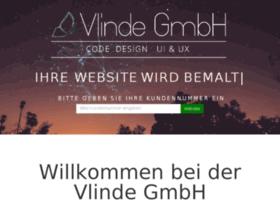 preview.vlinde.com