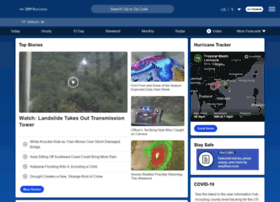 preview.weather.com